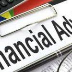 Traits of a Good Financial Advisor
