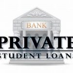 Everything You Need To Know About Private Loans