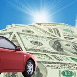 Car Title Loans vs. Installment Loans – Is One Right For You?