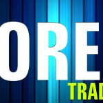 Making Money From Home as a Part-time Forex Trader