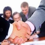 Private Lending Business