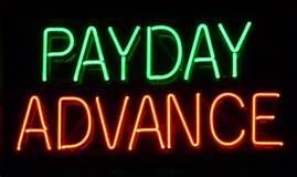 Hints And Tips About Payday Loans