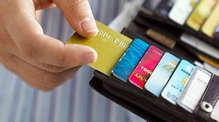credit card insights