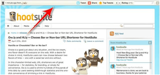 Mail Chimp and Active Campaign