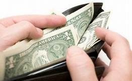 Tired of Overpaying? Here are Ways to Cut off Excessive Spending and Start Living Smartly