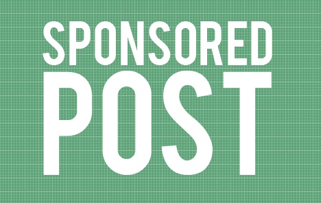 Sponsored Post & Benefits Of Sponsoring Post With Bloggers