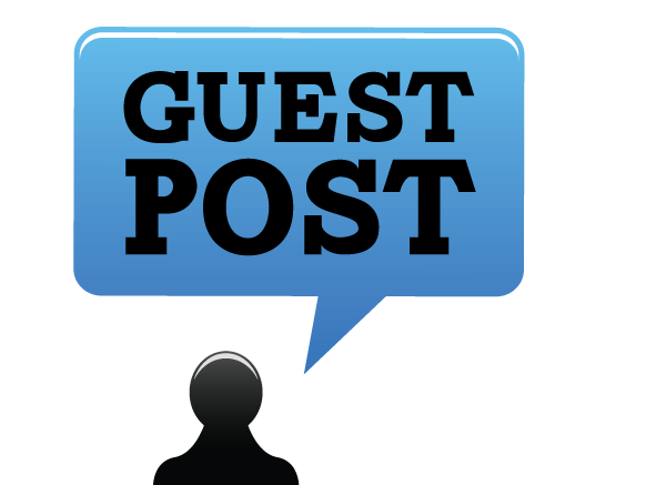 Guest Post & Build Relationships With Different Bloggers