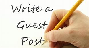 Lets Talk About Guest Posts and Guest Posting
