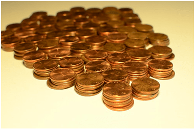Penny Stocks Have a Potential for High Returns