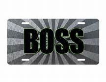 How to Become a successful boss