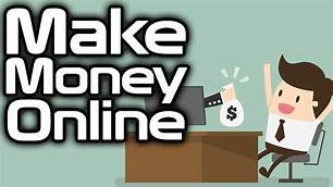 Make Money With A Directory Website