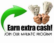 How to Make Money with Forex Affiliate Programs
