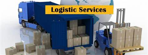 Essence of Logistic Business in The Movement of Goods and Service
