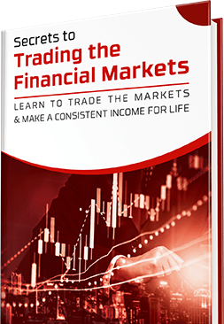 platinum forex trader review