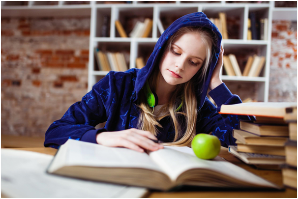 Writing Tips For Students From Professionals