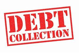 The Common Debt Collection Mistakes Made By Businesses