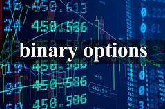 7 Reasons to Choose Binary Options