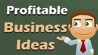 Business Ideas That are Inevitable