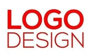 5 Types of Logos You Should be Familiar with Before Making Your Logo Design