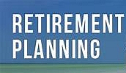 5 Strategies to Consider When Planning for Retirement