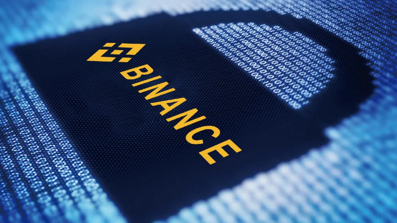 How to Make Money Trading on Binance