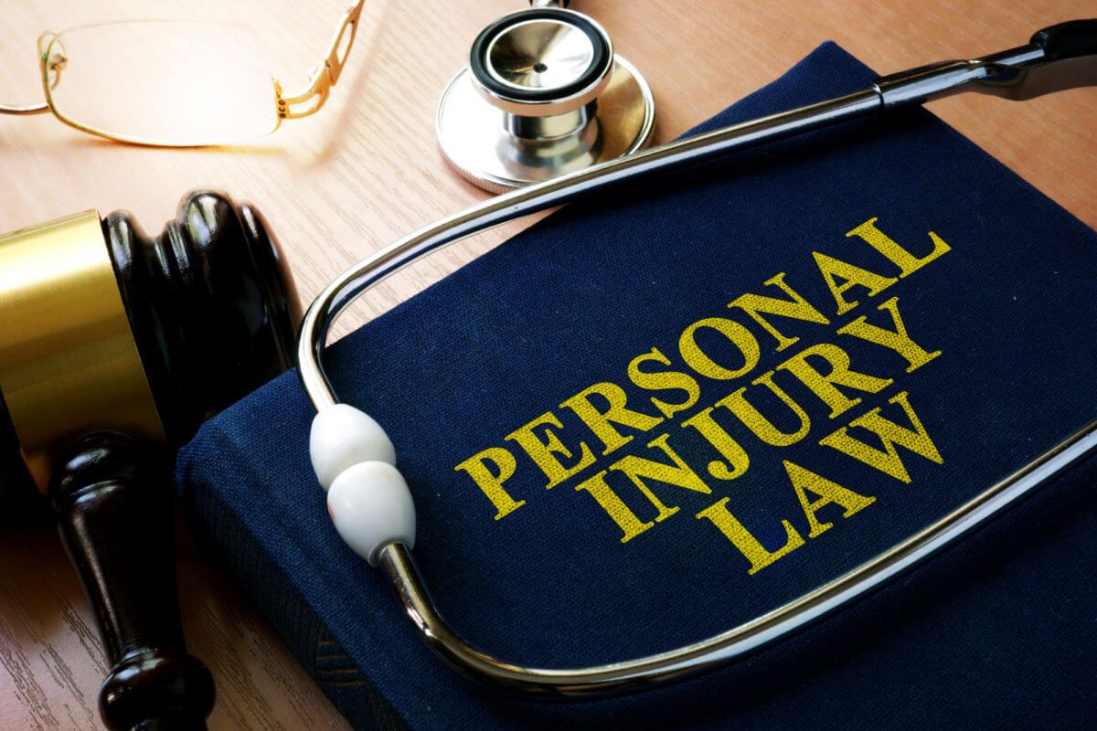 Things to Consider When Choosing a Personal Injury Lawyer